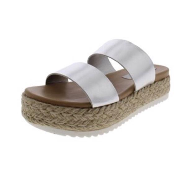 Steve Madden Shoes | Amaze Platform